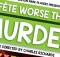 fete-worse-than-murder-preview