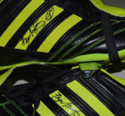 Brian O'Driscoll Signed Boots